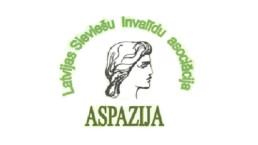 LSUA-Aspazija