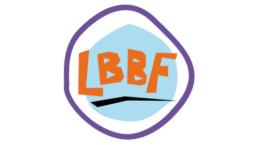 LSUA-Latvijas bērnu bāreņu fonds
