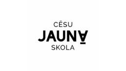 LSUA-cēsu-jaunā-skola