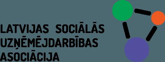 LSUA-logo