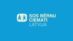 LSUA-SOS Bērnu ciematu asociācija