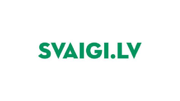 LSUA-Svaigi
