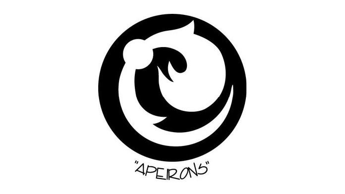 LSUA_Apeirons