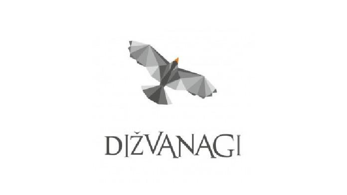LSUA-Dižvanagi