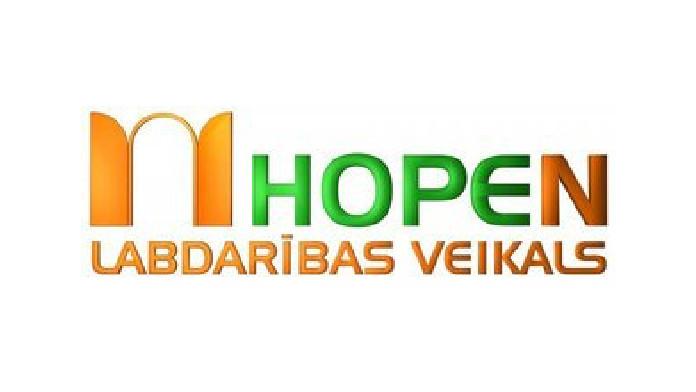 LSUA-Hopen