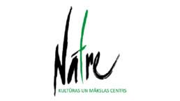 LSUA-Nātre