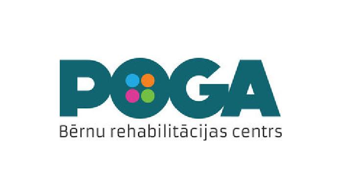 LSUA-Poga