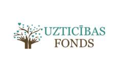 LSUA-Uzticības-fonds