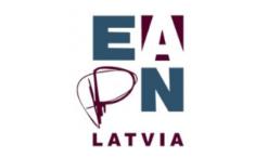 LSUA-EAPN Latvija
