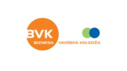 LSUA-BVK