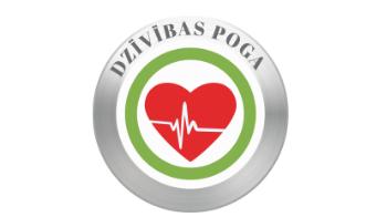 LSUA_Dzivibas poga
