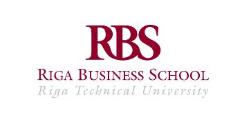 LSUA-RTU-RBS