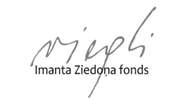 LSUA-fonds Viegli