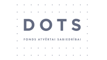 LSUA-DOTS