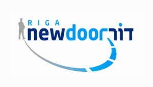 LSUA-NewDoor
