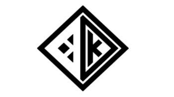 LSUA-KK Original Design