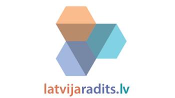 LSUA-LAIMALV