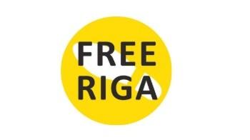LSUA-Free Riga