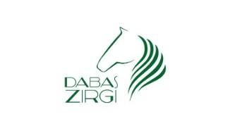 LSUA-Dabas zirgi