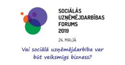 Sociālās-uzņēmējdarbības-forums-wp