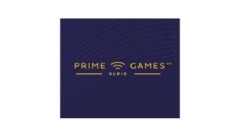 LSUA-Prime AVG