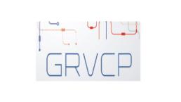 LSUA-GRVCP