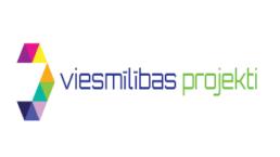 LSUA-biedri-Viesmilibas projekti