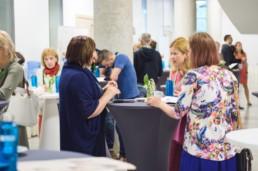 Sociālās uzņēmējdarbības forums 2019